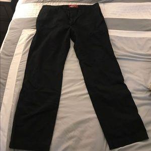 Pants 36x32